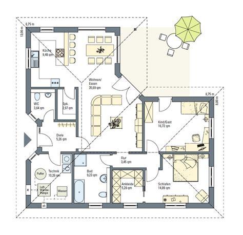 grundriss bungalow 120 qm grundriss bungalow 120 qm zusammen mit herrlich zuhause akzent kgmaa