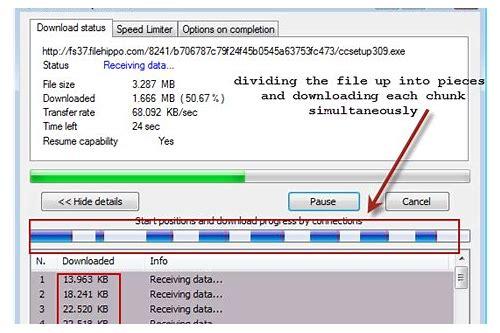 registrar idm 6.18 free baixar com patch file