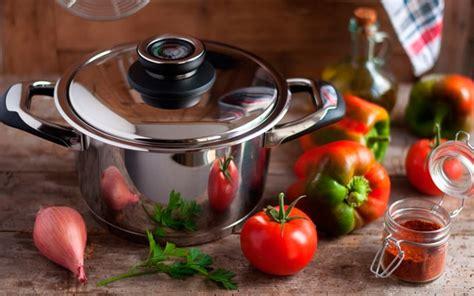 ustensiles de cuisine en fonte ustensiles de cuisine écologique poêle en fonte sans
