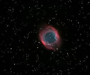 NGC7293, Helix Nebula, NGC 7293