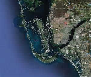 Florida Skunk Ape Sightings
