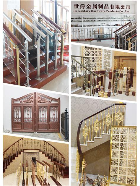 carving veranda railing designs cnc cutting balcony