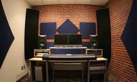 Galleries | Sonic Lounge Recording Studios, Mixing ...