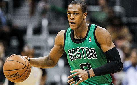 Boston Celtics Owner Says Rajon Rondo Reminds Him of Paul ...