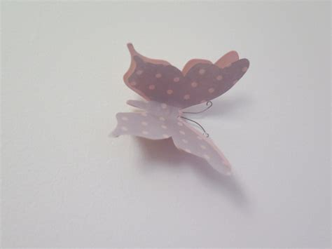 stickers papillon chambre bebe stickers papillon chambre bebe ukbix