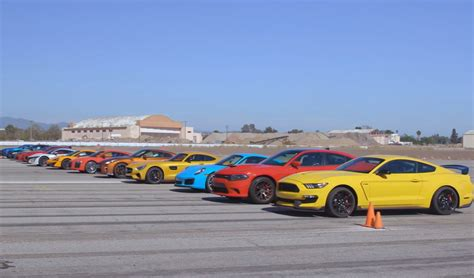 Who Wins The World's Greatest Drag Race?