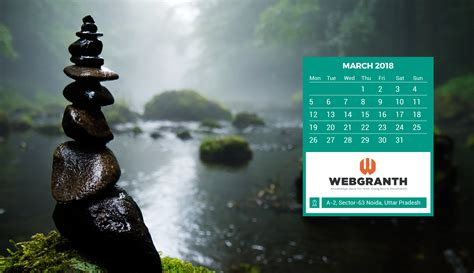 desktop wallpapers calendar march   images