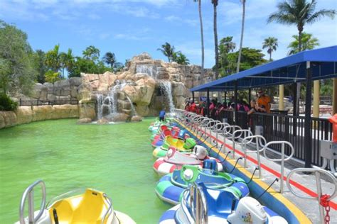 Boca raton's favorite place for fun has something for everyone; Boomers! (Boca Raton) - All You Need to Know BEFORE You Go ...