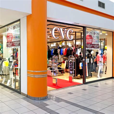 libreria ipercoop centro commerciale virgilio p le commercio 1 46034