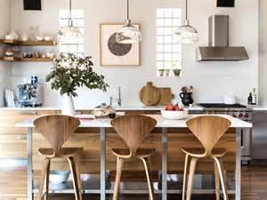 plus belles cuisines le meilleur de 2015 20 des plus belles cuisines de l