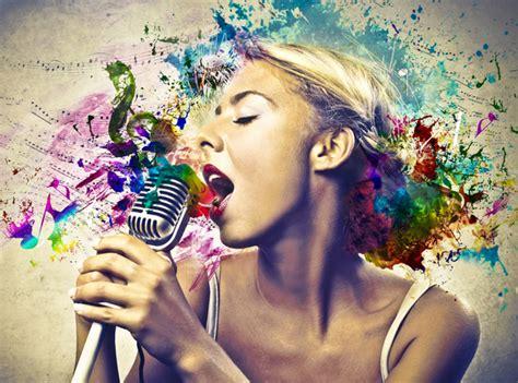 Kita tentu tidak asing dengan kata musik, mungkin kita sering mendengarkan musik setiap hari. 5 Genre Musik Paling Populer   Unik Menarik dan Kreatif