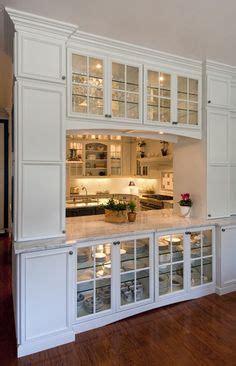 buy kitchen cabinets kitchen pass through window small kitchen design ideas 5012