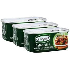 carottes cuisin s mélanges de légumes cassegrain comparez vos conserves