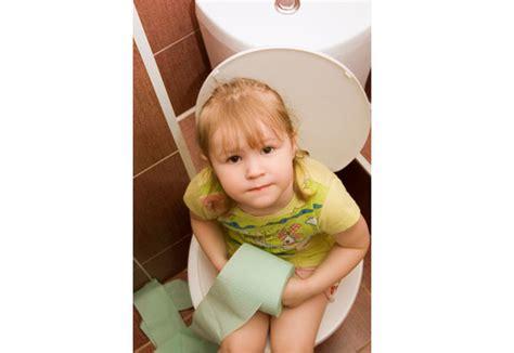 Wanita Menyusui Bisa Hamil Rotavirus Penyebab Diare Pada Bayi Dan Anak Anak