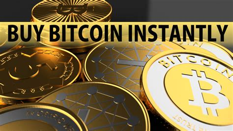 where can i purchase bitcoins buy bitcoin instantly with credit card no verification