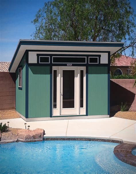 Tuff Shed Pricing Utah by Caves She Sheds Cabins Tuff Shed Opens New Retail