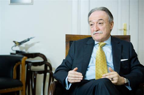 Turcijas vēstnieks: Situācija valstī gadu pēc puča mēģinājuma normalizējas - Politika - nra.lv