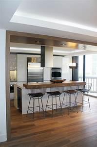 Sweet Home 3d Meuble : logiciel meuble 3d great sweet home d est un logiciel ~ Premium-room.com Idées de Décoration