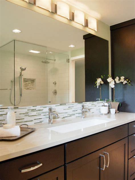 double faucet sink ideas pictures remodel  decor