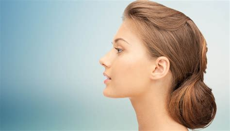 What Makes A Beautiful Nose? Newyoucom