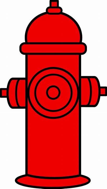 Clipart Hose Water Fireman Fire Transparent Webstockreview