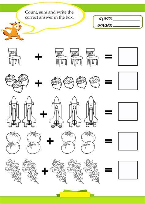images of math worksheets activity shelter