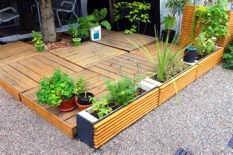 Simple Backyard Landscape Designs by Easy Landscaping Ideas Low Maintenance Yard Ideas