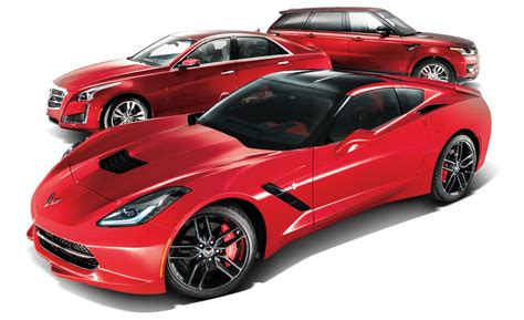 New Cars For 2014 Reviews, Comparos, Tests, And Model