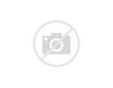 Custom Parts Yamaha Motorcycles