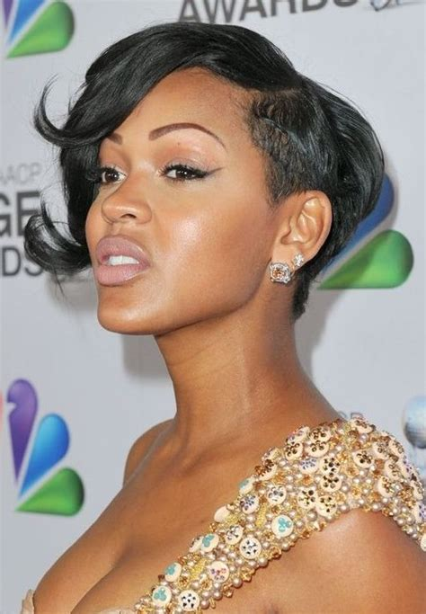 Black Hairstyles 2014 by 23 Popular Black Hairstyles For Hairstyles