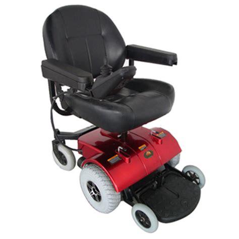 power wheelchair football colossal lightweight power