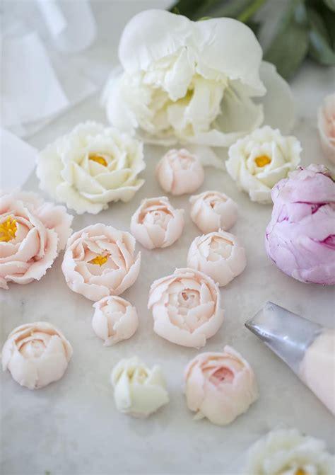 edible flowers recipes  ideas