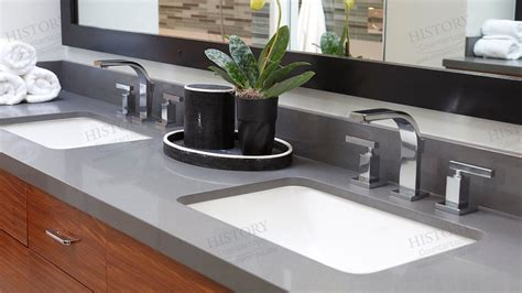 how to get scratches out of quartz countertops how to get scratches out of quartz countertops