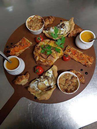 cuisine montelimar restaurant le bistrot canaille dans montelimar avec