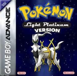 pokemonlightplatinum