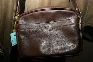 Taschen Second Hand : second hand taschen fashion fantasy vintage taschen ~ Orissabook.com Haus und Dekorationen