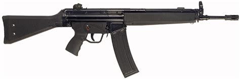 guns vegas outdoor adventures