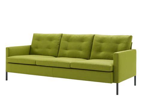 hudson canapé by roset italia design didier gomez