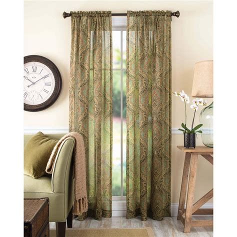 walmart curtains for living room the number bed cost