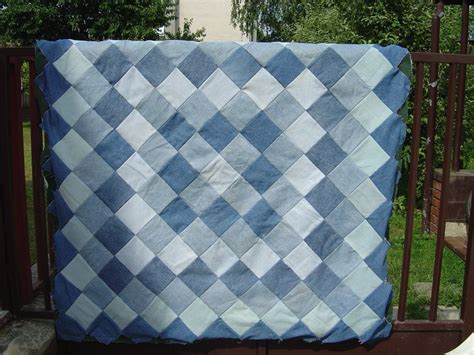 blue jean quilt blue jean quilt my home away from home