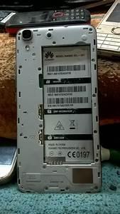 Huawei Scl-u31 Flash File Free Download
