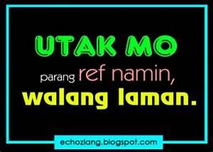 Kilig Tagalog Q... Bagong Kilig Quotes