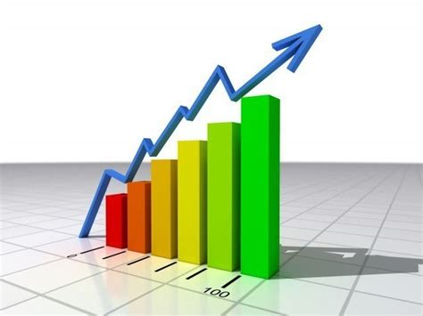 Rising trend: Sustainability buzz draws business attention ...