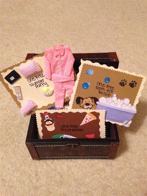 55 best handmade diy gifts for men images on pinterest
