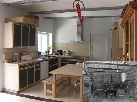 magasin cuisine carcassonne tarif plombier horaire à argenteuil devis renovation