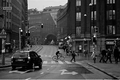 Helsinki Uploaded