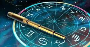 Horoscope Lucky Numbers Today And Tomorrow