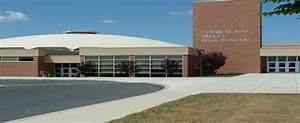 our school cumberland valley high school With cv high school