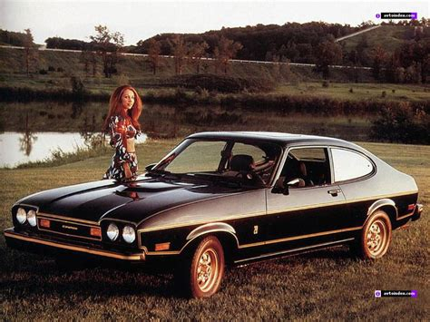 Best 25+ 70s Cars Ideas On Pinterest  70s Muscle Cars