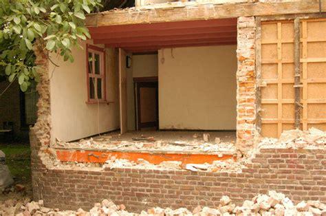 ouverture mur cuisine salon bien ouverture mur cuisine salon 3 ouvrir un mur